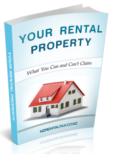 Download our free e-book to  find out what you can and can't complain on your investment property