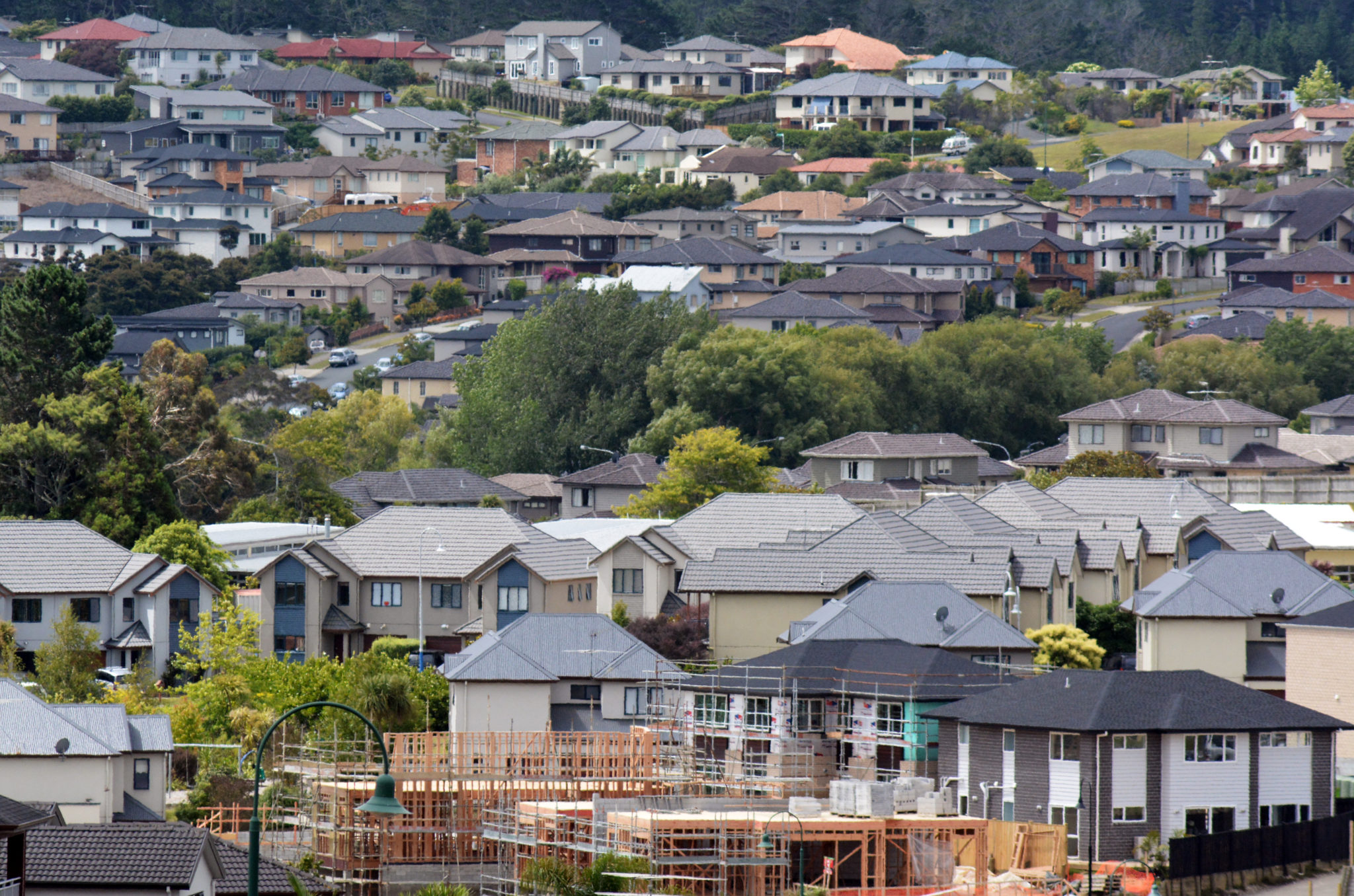 Investment property tax in New Zealand doesn't have to be difficult, with NZ Rental Tax it isn't