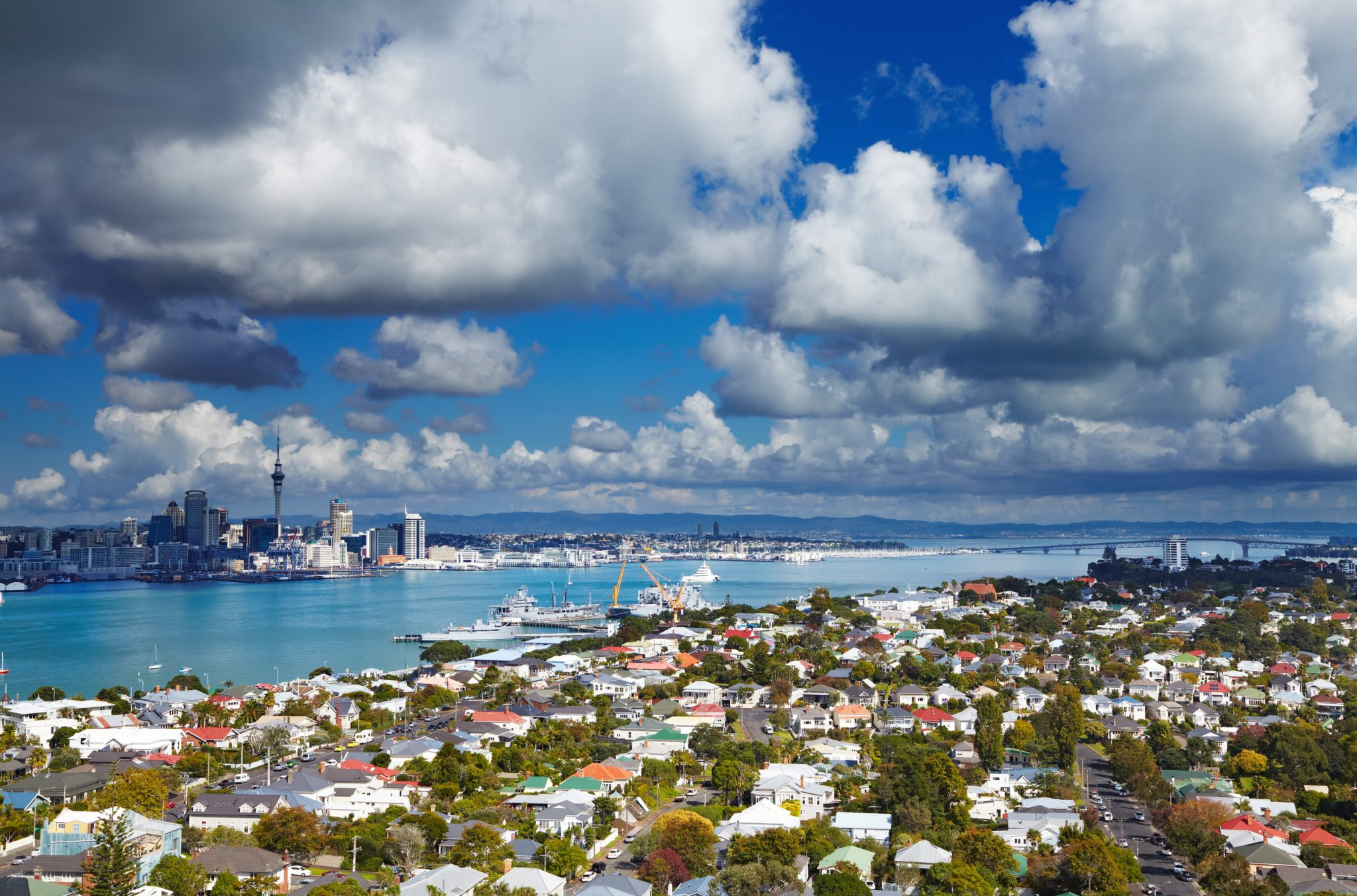 Find out what you can and can't claim against your rental property with NZ Rental Tax Services.